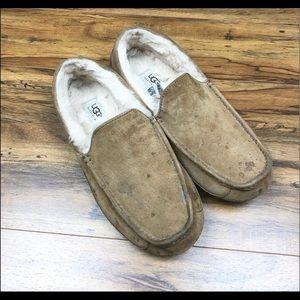 UGG shoes Australia Sheepskin